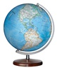 Somerset Globe by Discovery