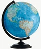 Clearfield Globe by Discovery