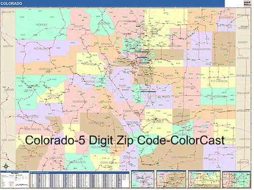 Nothing found for Picpxpo Colorado-State-Zip-Codes