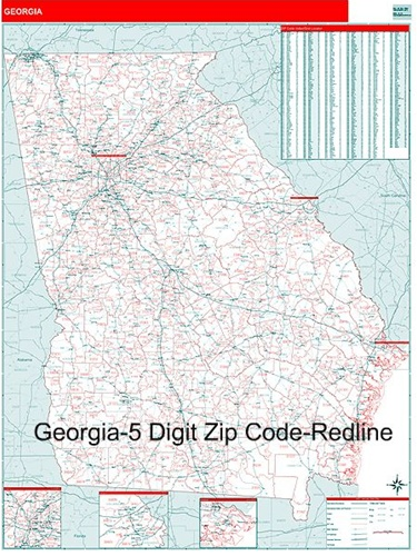 Area Code Map Georgia Related Keywords Amp Suggestions