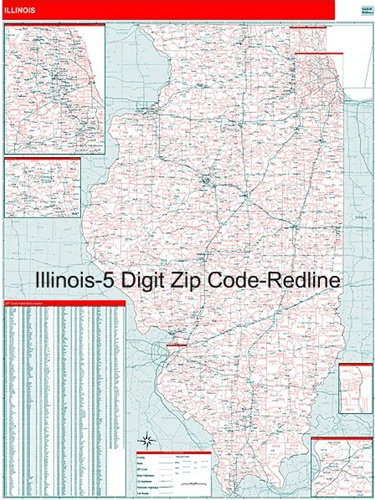File Name LAM ILLINOIS ZIP 5 jpg Resolution 375 x 500 pixel Image